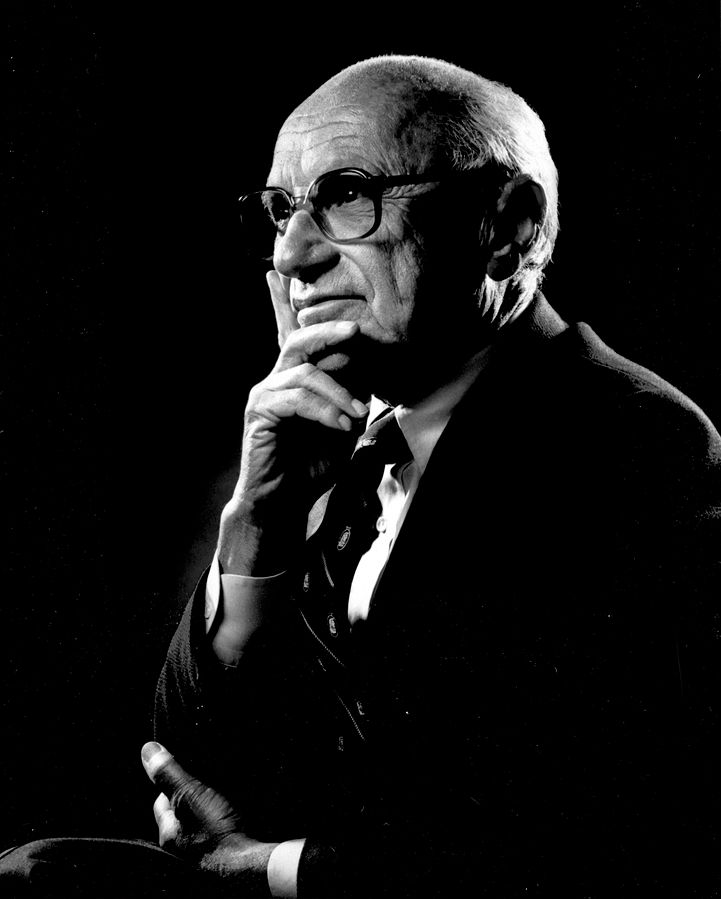 Portrait_of_Milton_Friedman